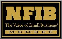 NFIB-Member